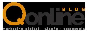 Blog Q Online - Agencia de Marketing Digital en Málaga